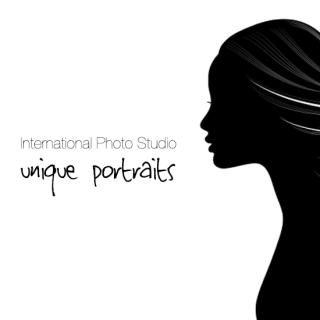 《限定人数》ポートレート撮影 by unique portraits