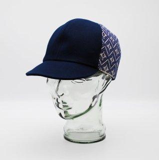 coeur & TEKONOKO  kogin  CAP