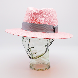 2021S/S coeur バオ中折れハット<img class='new_mark_img2' src='https://img.shop-pro.jp/img/new/icons13.gif' style='border:none;display:inline;margin:0px;padding:0px;width:auto;' />