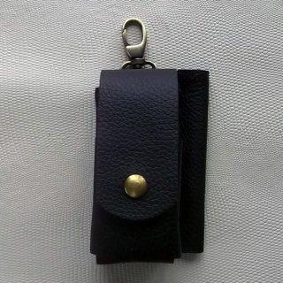 キセルタバコケース KICELER type-KL(黒)