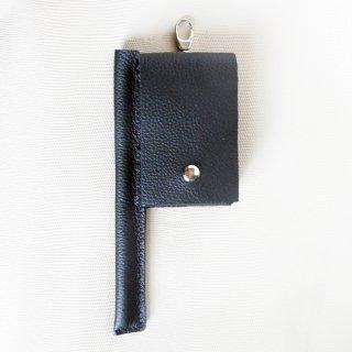 キセルタバコケース KICELER type-T (黒)