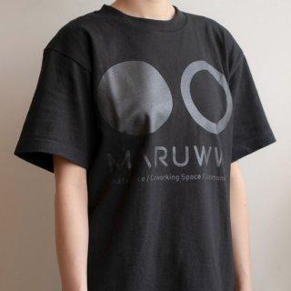 MARUWWA 2周年記念 Tシャツ