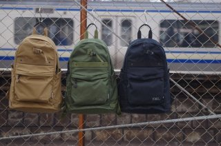 """【50% OFF】SML """"DAYPACK"""""""