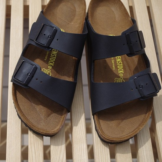 "BIRKENSTOCK ""ARIZONA"""