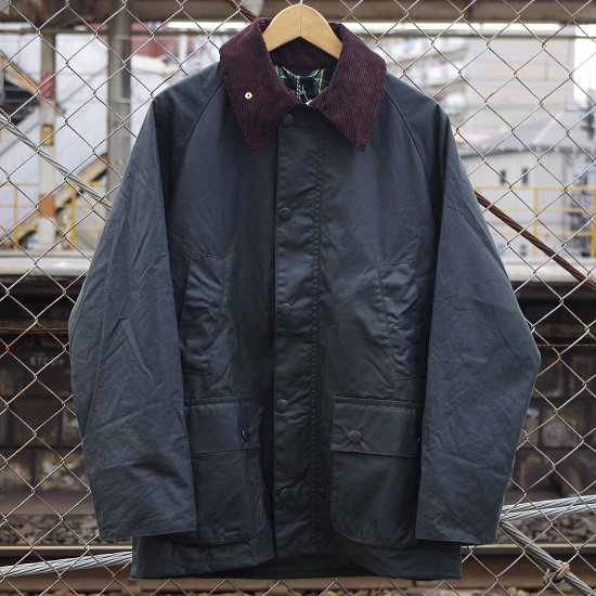 "Barbour ""BEDALE ORIGINAL"""