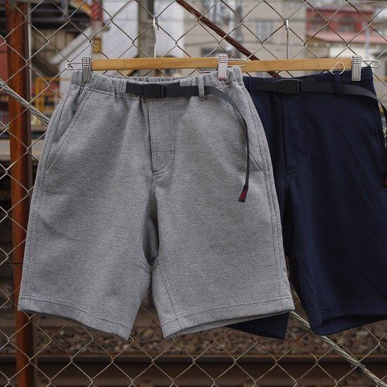 """Gramicci """"coolmax knit ST-shorts"""""""