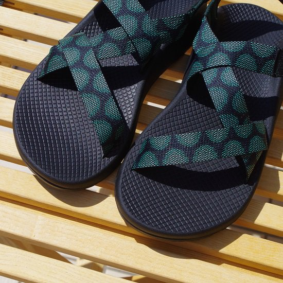"""Chaco """"Z1CLASSIC"""""""