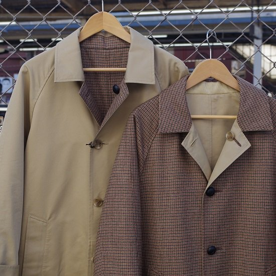 "Traditional Weatherwear ""NORTON"""