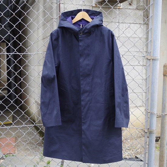 "Traditional Weatherwear ""CHRYSTON"""