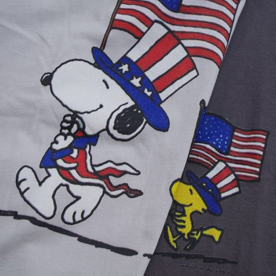 """Happy Independence Day PRINT TEE"""