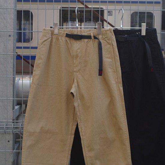 "【20%OFF】  Gramicci ""Gramicci pants"""