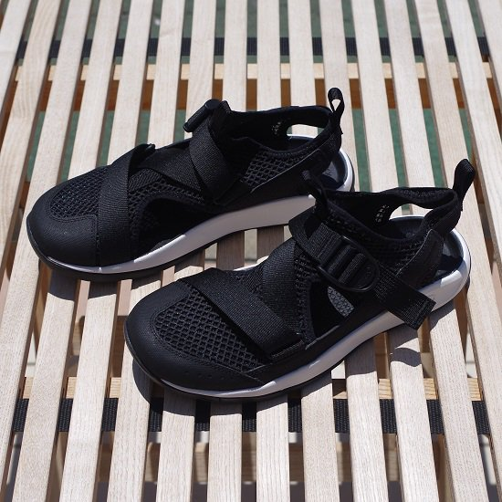 """Chaco """"ODYSSEY"""""""