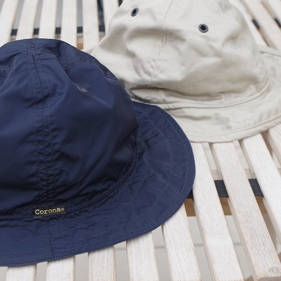 "CORONA ""LUCY TAILOR・HAND MADE UTICA HAT""<img class='new_mark_img2' src='https://img.shop-pro.jp/img/new/icons14.gif' style='border:none;display:inline;margin:0px;padding:0px;width:auto;' />"