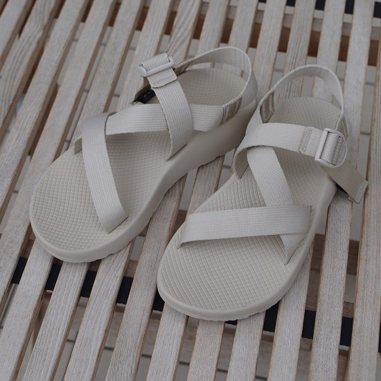 """Chaco """"Z1 CLASSIC"""""""