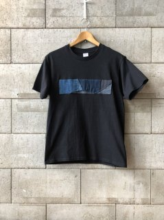 udoku Tシャツ