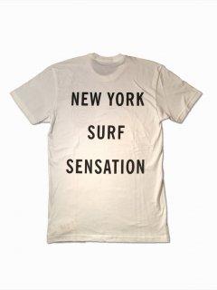 beach ass punk/ビーチ アス パンク sensation bapss17005