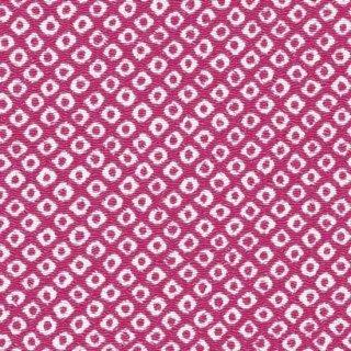 【ネコポス可】姫ふろしき かのこ(ピンク色)
