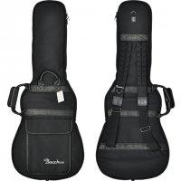 【エレキギター用ギグバッグ】Bacchus GUITAR GIGBAG 11000