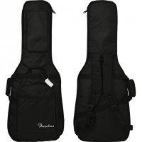 【エレキギター用ギグバッグ】Bacchus ED-10 Guitar Case