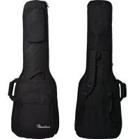 【エレキベース用ギグバッグ】Bacchus BD-10 Bass Case