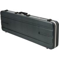 エレキベース用ABS Case【DEB-200TSA】