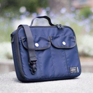 PORTER X G1950 YOYO BAG