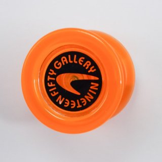G1950 X FRESHTHINGS YOYO (TYPE X-2)