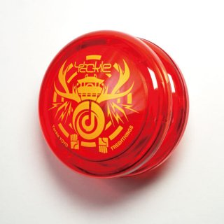 YACKLE / FRESHTHINGS YOYO
