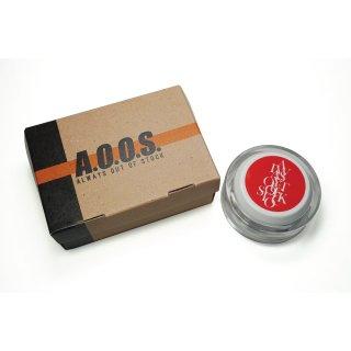 A.O.O.S. YOYO (TYPE P)