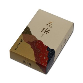 薫寿堂 花琳 (大バラ)
