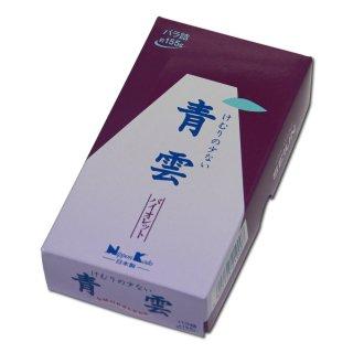 日本香堂 青雲 バイオレット