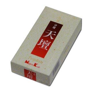 日本香堂 天壇 大型バラ詰