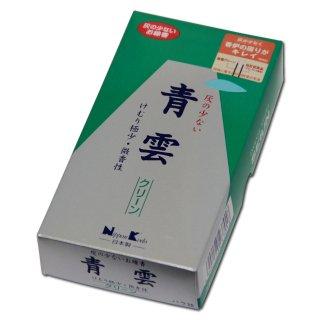 日本香堂 青雲クリーン バラ詰