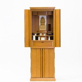 仏壇 「ルミナス」
