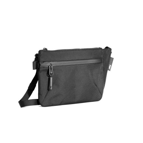 Aer/ Sling Pouch 「Black」