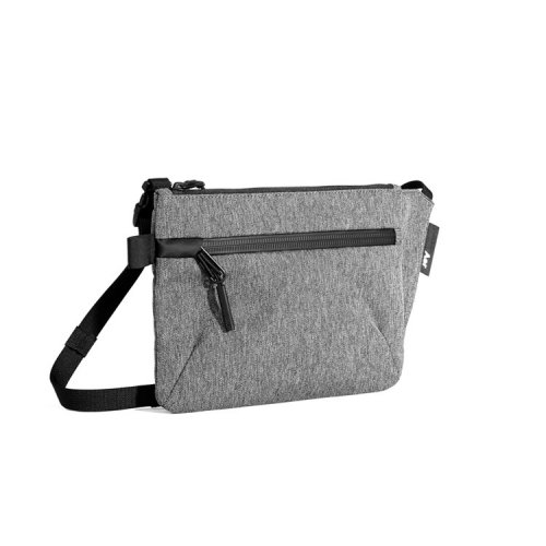 Aer/ Sling Pouch 「Gray」