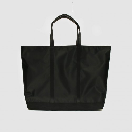 <img class='new_mark_img1' src='https://img.shop-pro.jp/img/new/icons6.gif' style='border:none;display:inline;margin:0px;padding:0px;width:auto;' />KaILI / ARMCHAIR ( Tote Bag) 「Black」