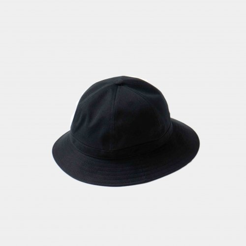 <img class='new_mark_img1' src='https://img.shop-pro.jp/img/new/icons6.gif' style='border:none;display:inline;margin:0px;padding:0px;width:auto;' />Handwerker / HW hat 「備前壱号 Charcoal」