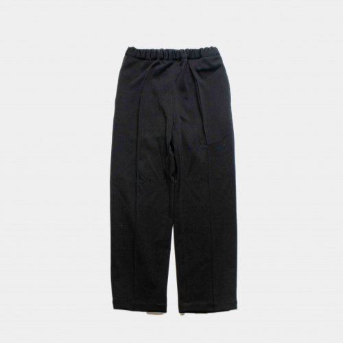<img class='new_mark_img1' src='https://img.shop-pro.jp/img/new/icons6.gif' style='border:none;display:inline;margin:0px;padding:0px;width:auto;' />EEL Products / Winter Seaside Pants 「ブラック」