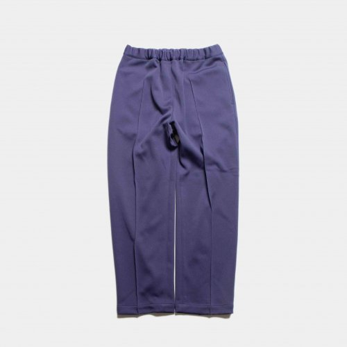 <img class='new_mark_img1' src='https://img.shop-pro.jp/img/new/icons6.gif' style='border:none;display:inline;margin:0px;padding:0px;width:auto;' />EEL Products / Winter Seaside Pants 「パープル」