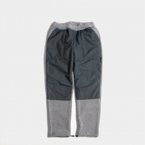 <img class='new_mark_img1' src='https://img.shop-pro.jp/img/new/icons6.gif' style='border:none;display:inline;margin:0px;padding:0px;width:auto;' />EEL Products / fiEELd pants 「杢グレー」