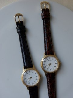 Aristo(アリスト)Made in Germany Watch25mm 60'Sデッドストックケース