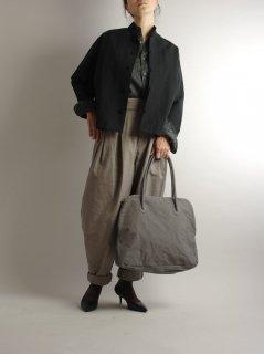 THE FACTORY (ザファクトリー)silva bag (S)シルババッグ(カラー)