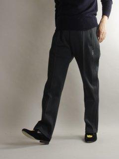 DESCENTE(デサント)×ALWEL(オルウェル)  センターシーム  トラックパンツ CENTER SEAM TRACK PANTS