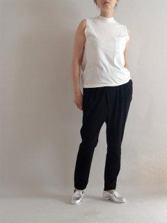 <img class='new_mark_img1' src='https://img.shop-pro.jp/img/new/icons8.gif' style='border:none;display:inline;margin:0px;padding:0px;width:auto;' />★ALWEL(オルウェル) ケープTシャツ CAPE T-Shirt【ネコポス指定可能】