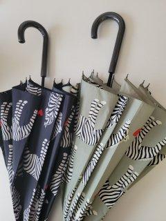 Bohemians(ボヘミアンズ)  長傘