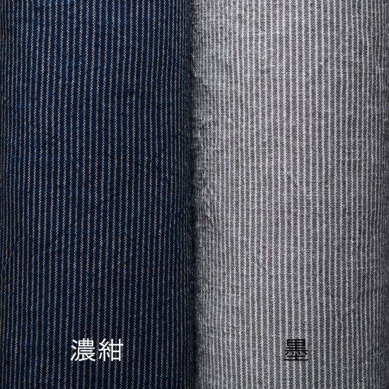 大名縞 -DAIMYO STRIPES-