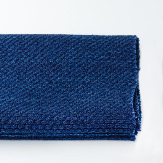 刺織(改)