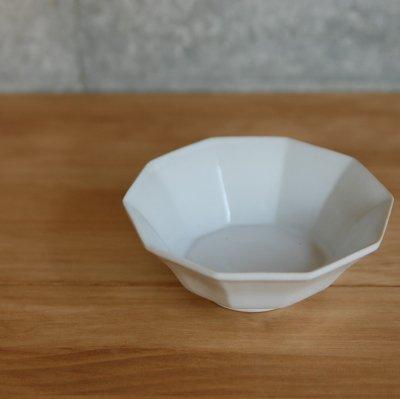 十角鉢 小 白 / 久野 靖史