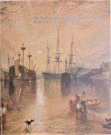 巨匠たちの英国水彩画展 マンチェスター大学ウィットワース美術館所蔵